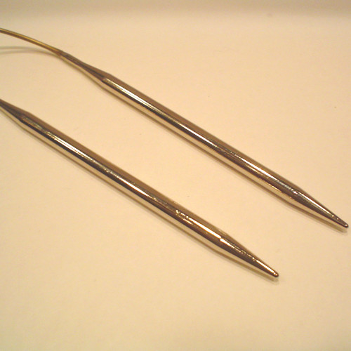 Circular Knitting Needles : knitting circular knitting needles