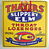 Thayers Slippery Elm Throat Lozenges